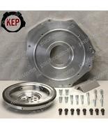 Honda Engine Adapter For VW 002 Transmission Sandrail, Dune Buggy, Baja Bug - $554.44