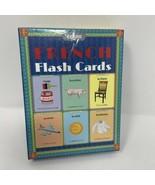 eeBoo French Flash Cards - $7.91