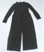Star Wars KYLO REN Kids Costume No Mask - Size S - NEW - $11.99
