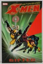 Astonishing X-Men Volume 1 Gifted by Joss Whedon - $4.99