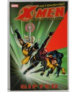 Astonishing X-Men Volume 1 Gifted by Joss Whedon - $5.99
