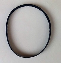 NEW After Market Delta 28-195 Band Saw Replacement Cogged Drive Belt 1348893 564 - $11.87