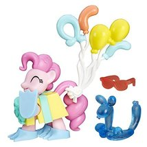 My Little Pony Friendship is Magic Collection Pinkie Pie Pack - $3.29