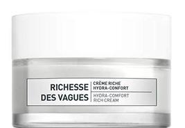 Algologie Richesse des Vagues - Hydra-comfort Rich Cream 50ml - $59.99