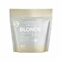 Joico Blonde Life Lightening Powder ON/Off Scalp  32oz/ 2LB - $66.47