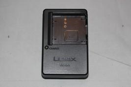 Genuine Panasonic Lumix DE-A91 Charger Oem Official Original - Free Shipping - $16.03