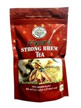 100% Pure Mlesna Strong Brew high grown BOPF Ceylon Black Tea 400g - $20.39