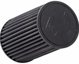 AEM Induction 21-2049BF Brute Force Dryflow Dry Air Filter