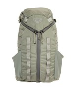 MYSTERY RANCH STURDY FRONT PACK MEDIUM SIZE CHOICE OF 4 COLORS  FREE SHI... - $289.00