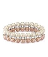 Avon Capitol Elegance Stretch Bracelet - $11.99