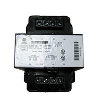 General Electric Ge 9T58K0070 Bohrer Spule Control Transformator .500 Kv...    $469.09