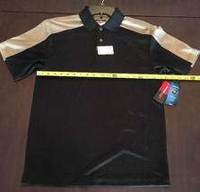 Air Flow Grand Slam Performance men's golf polo style short sleeve shirt... - $20.79