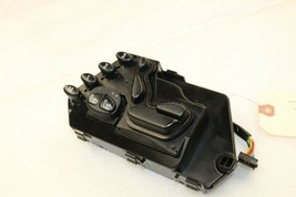 2000-2006 Mercedes W220 S430 S500 Front Left Driver Seat Control Switch J8691 - $98.00