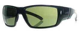 Smith Optics Men's Transfer XL Sunglasses ChromaPop Black, Polar Gray Green - $149.99