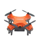 WonderTech Orion Drone with HD Video Camera and Free Bag (Assorted Colors) - $81.99