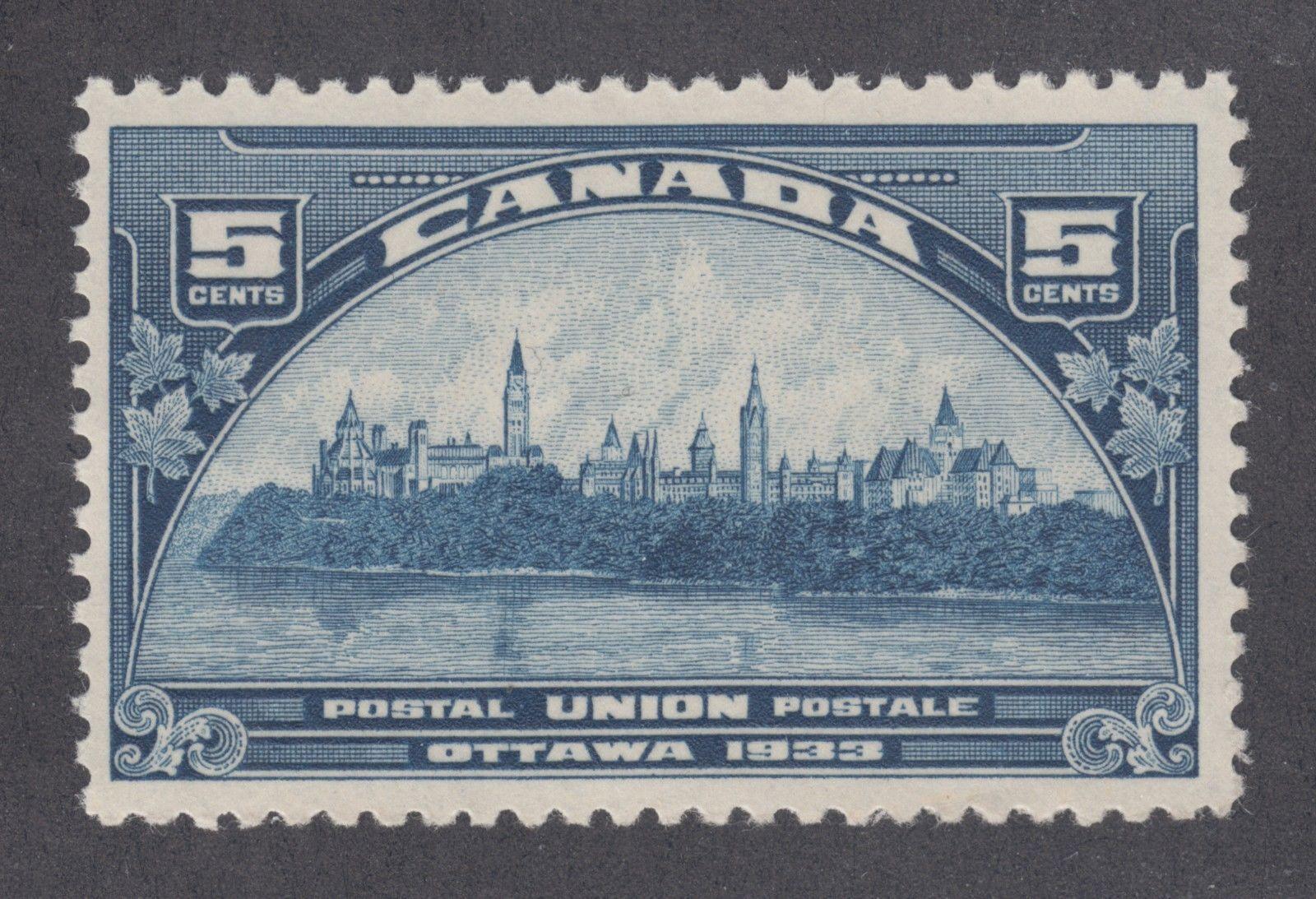 Canada202