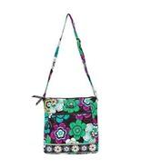 Javabloom Cross Body Purse Handbag Girls - $34.64