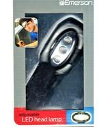 Emerson LED Head Lamp - $9.00