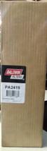 Baldwin PA2419 Inner Air Filter - $27.99