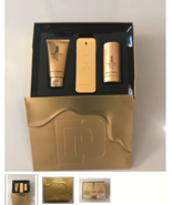 PACO RABANNE 1 MILLION pick and choose - $18.32+