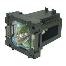 Osram Panasonic ET-SLMP124 Projector Replacement Lamp with Housing (Osram) - $172.55