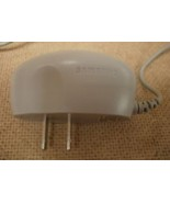 Samsung AC Travel Adapter TAD137JSE - $7.26