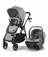 Summer Myria Modular Travel System w/The Affirm 335 Rear-Facing Infant C... - $351.55