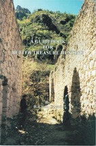 A Guidebook for Better Treasure Hunting ~ Lost & Buried Treasure - $12.95