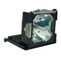 Canon LV-LP22 Compatible Projector Lamp With Housing - $69.99