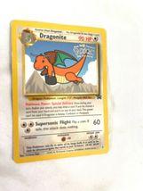 10+lb Lot Pokemon Card Holo Reverse Japan Full Art GX EX Ultra Rare Break Mewto image 4