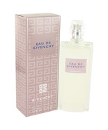 Givenchy Eau De Givenchy 3.3 Oz Eau De Toilette Spray - $78.93