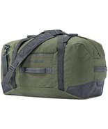 Pelican 100-liter Water-resistant Mobile Protect Duffel Bag (olive Drab ... - $206.95