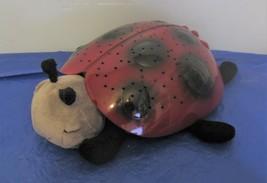 Cloud b Constellation Turtle Night Light - $8.00
