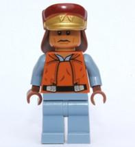 LEGO® Star Wars™ Captain Panaka - from 7961 - $8.90