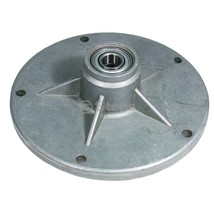 "Murray Deck Spindle 32"" to 52"" Cut, 20551, 492574, 24385 - $28.91"