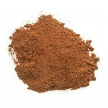 Cinnamon Powder(Vietnamese) - $5.95+