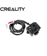 Genuine Creality Ender 3 / Ender 3 Pro Plug and Play Hotend Assembly  24... - $44.00