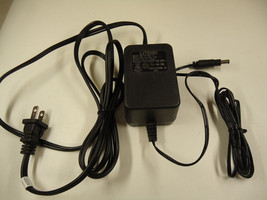 Liteon AC/DC Power Adapter PB-1090-1L1 120VAC 60Hz 0.3A 12VDC 750mA - $8.55