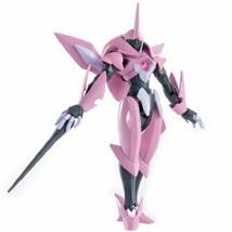 *HG 1/144 Farushia (Mobile Suit Gundam AGE) - $131.22