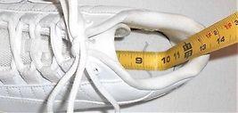 Shoe Air Euro Nike Oxford Men's US 42 8 Jordan Sneaker Executive 5 White Ywwdq4g