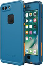 Lifeproof Fre Cell Phone Case for iPhone 7 Plus