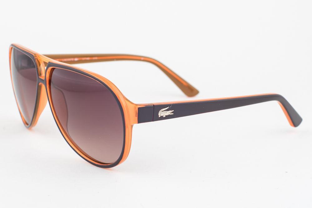 902d742ea68 LACOSTE Orange Brown   Brown Gradient and 50 similar items