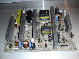 eay39333001/  pspu-j704a   power  board   for   vizio  vp422 - $24.99