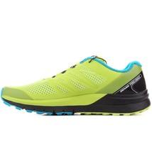 Salomon Shoes Sense Pro Max, 392038 - $244.00