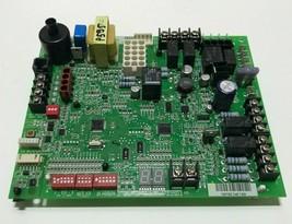 Rheem Ruud 62-102783-01 Integrated Control Circuit Board 1137-100 used #... - $116.88