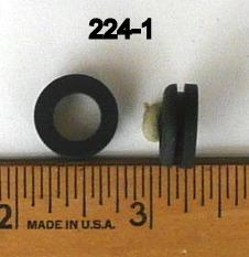 Grommets224 1