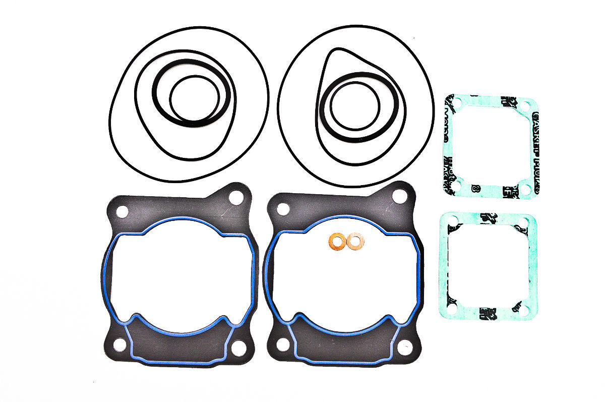 Banshee Top End Gasket Kit