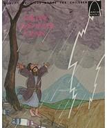 The Day God Made It Rain: I Kings 17-18 for Children Loyal Kolbrek and H... - $9.89