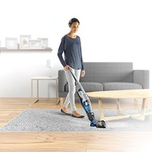 Cordless Upright Vacuum Cleaner Stick Handheld ... - $228.80