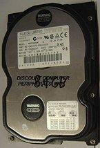Fujitsu MPC3102AT 10.2GB IDE, 3.53H